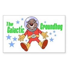 GalacGroundhogNEWtransparent Decal