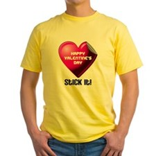 Valentines_Stick_It T
