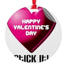 Valentines_Stick_It Ornament