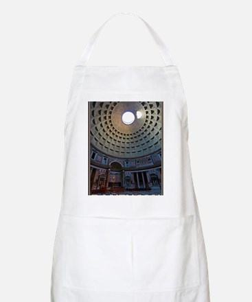 Rome - The Pantheon Apron