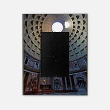 Rome - The Pantheon Picture Frame