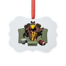 33369168 Ornament