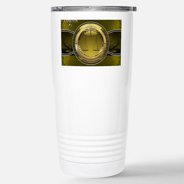 Equinox16X20 Travel Mug