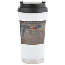 cover Travel Mug