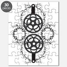 Circle_pocket_black Puzzle