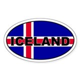 Iceland 10 Pack