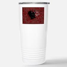100_2408d Travel Mug