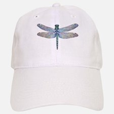 dragonfly Cap
