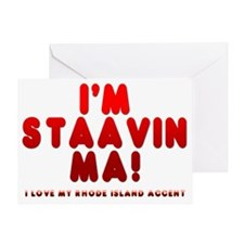 trans_stavin_ma Greeting Card
