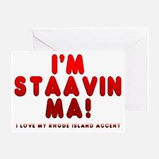 trans_stavin_ma Greeting Card