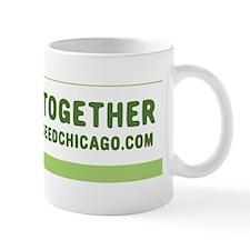 OSCBS Mug