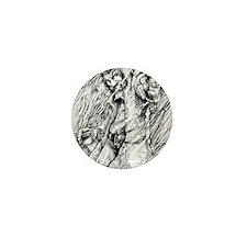 LARSON  Mini Button