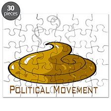 politicalmovement Puzzle
