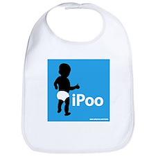 IPOO (IPEE) Bib