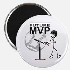 Future MVP Magnet