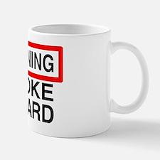 CHOKE Mug