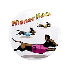 """wiener_racing 3.5"""" Button"""