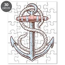 sailorukes_color_anchor (1) Puzzle
