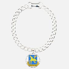 DUI-572ND MILITARY INT C Bracelet