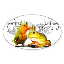 design_orphelins001 Decal