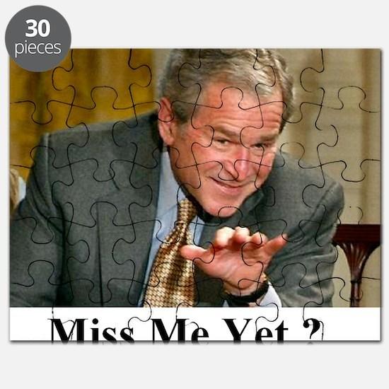 untitled4 Puzzle