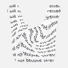Nurse_-_will_not_become_stressed2 Bib