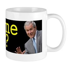 MissMeYet Mug