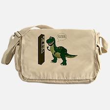 rexdark Messenger Bag