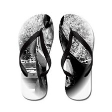 REX 2 Flip Flops