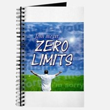 Zero Limits Journal
