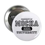 Mocha University Button