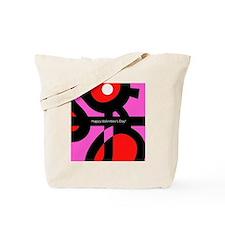 Cafepress Card Design.eps Tote Bag