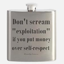expoitation_sq Flask