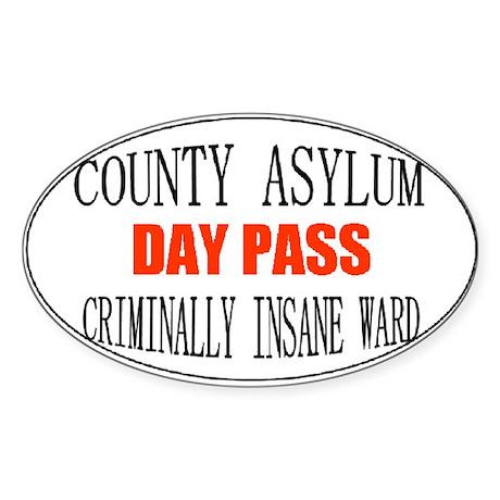 Jayson's Pass