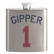 Gipper #1-2 Flask