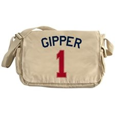 Gipper #1-2 Messenger Bag