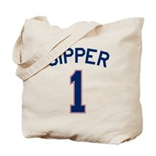 Gipper #1 Tote Bag