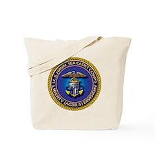 NSCCLib Tote Bag