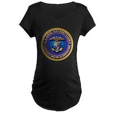 NSCCLib T-Shirt