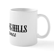 RollingHillsLogoFinal Mug
