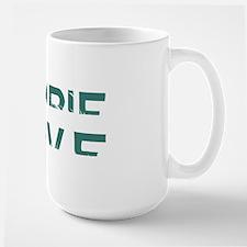 ZOMBIELOVE Mug