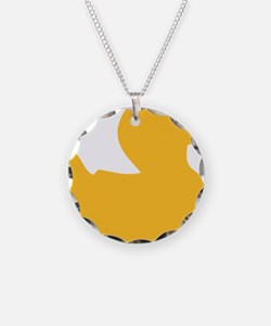 rubber_duck Necklace