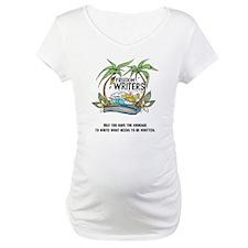 FWF_Journal Shirt