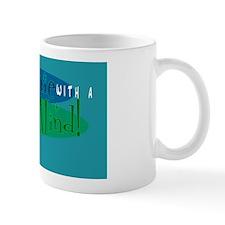 2-geniemagnet Mug