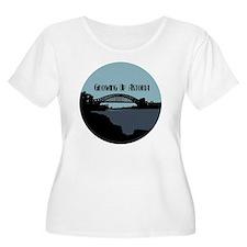 hellgate BUTT T-Shirt