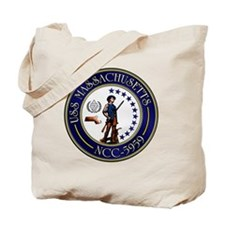 MASS_10x10 Tote Bag