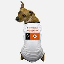 NT3 Dog T-Shirt