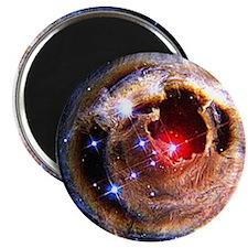7sauron1 Magnet