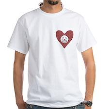 Poison Heart Shirt
