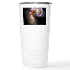 Hubble-Wallpaper-space-647500_1 Travel Mug